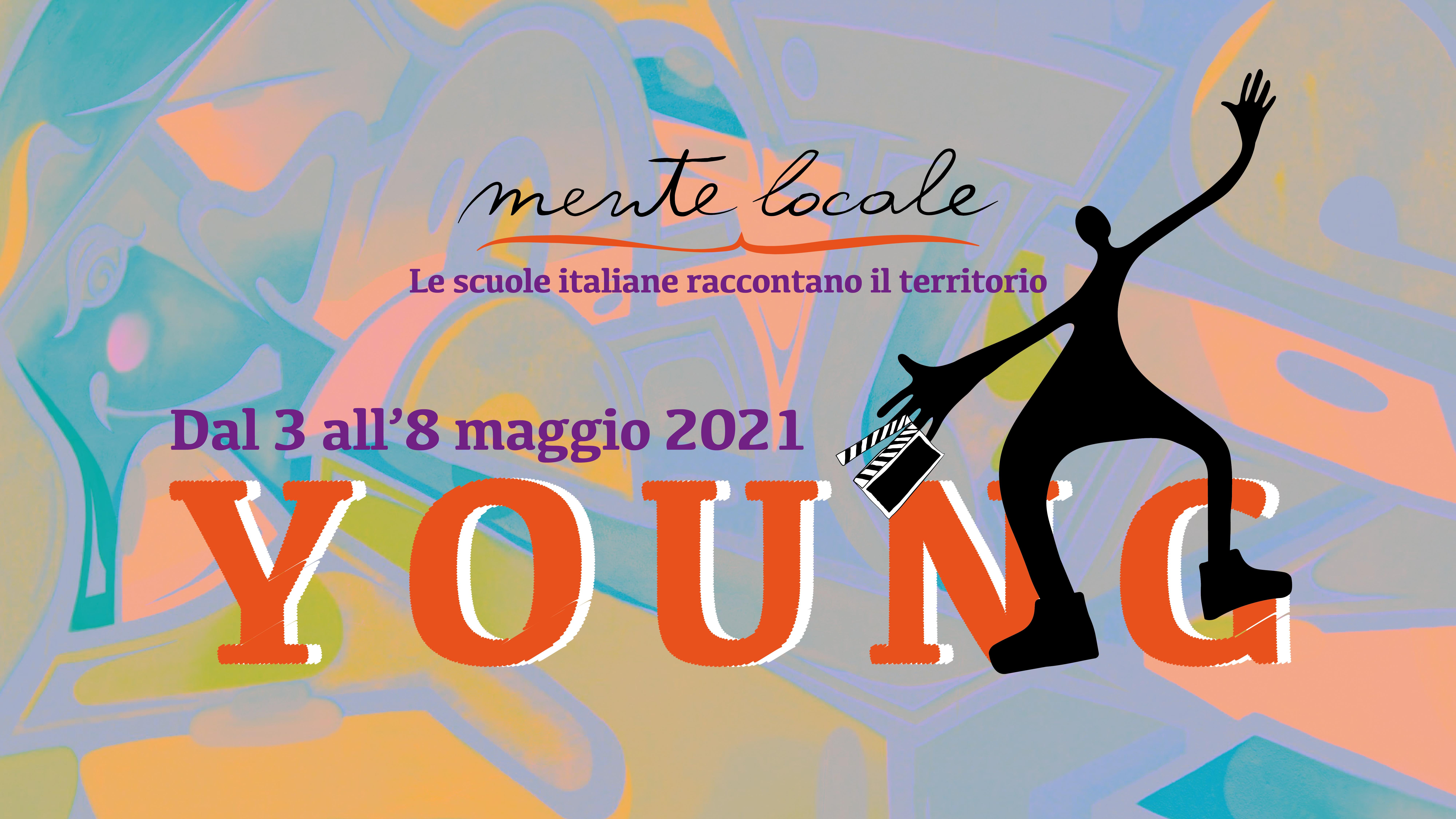 Festival Mente Locale Young